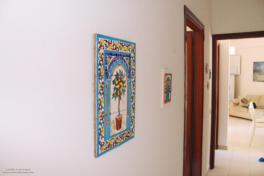 Ceramica tiles