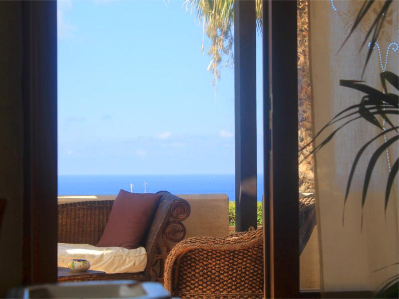 San Vito lo Capo Villa Vacanze<br>La Dimora del Gentiluomo - Un portamento elegante