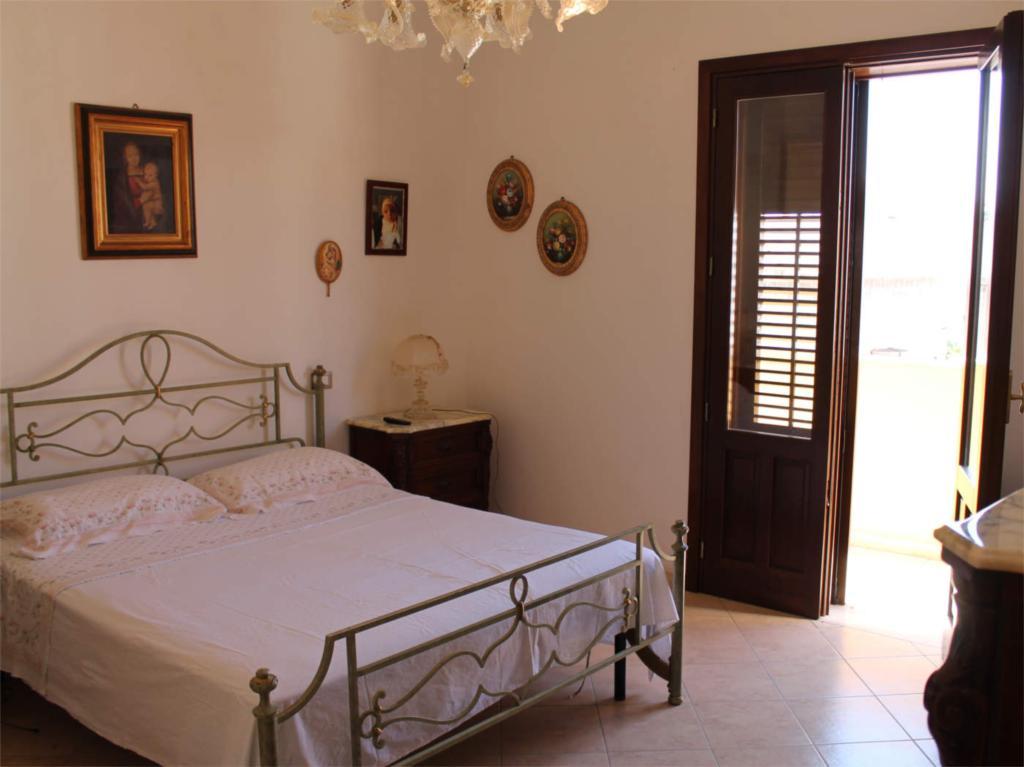 San Vito lo Capo Appartamento Vacanze<br>Casa di Leonardo - Un mare di relax