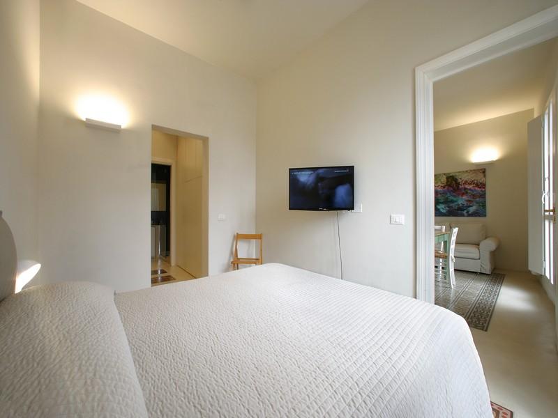 Appartamento Vacanze